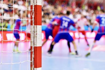 lifestream handball